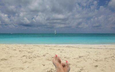 Take Me Back to Paradise Photo Contest